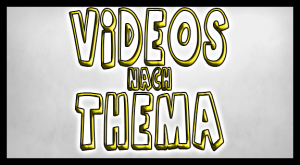 Button videos nach thema
