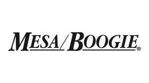 Mesa-Boogie2