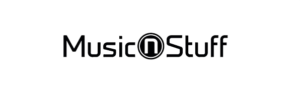 musicnstufflogo